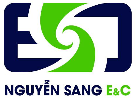 Công ty TNHH đầu tư và xây dựng Nguyễn Sang